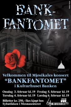 Bankfantomet