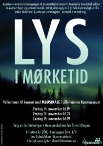 LYSiMØRKET_2014_flyer