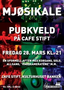 MJØSIKALE_PUBKVELD_Flyer copy